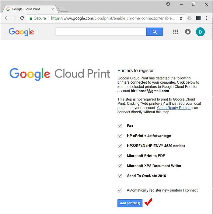 add-new-printer