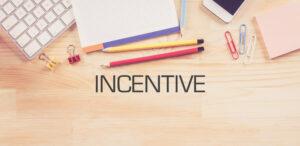 incentive-company