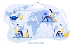 remote-work-global