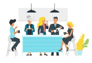 remote-work-benefits