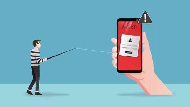 smartphone-hacked