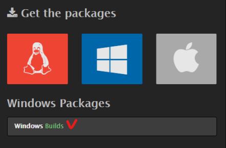 windows_builds